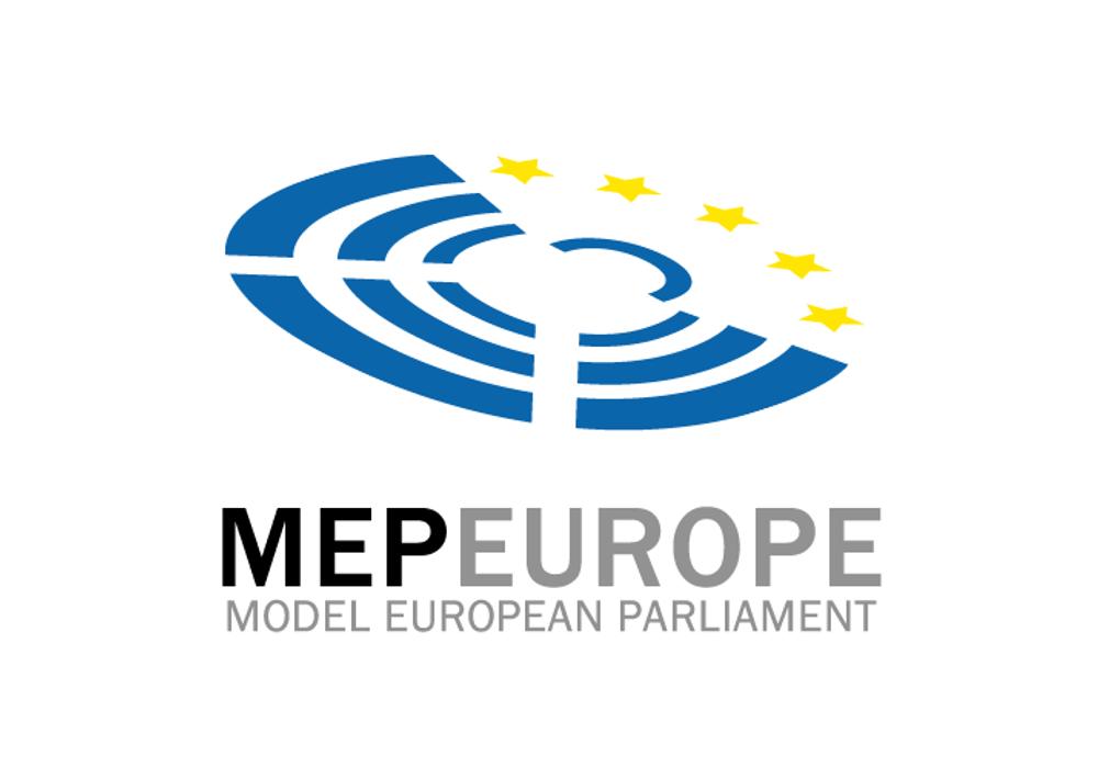 Model European Parliament