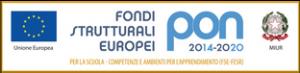 Fondo Strutturali Europei