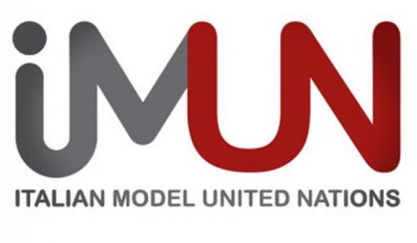 Italian Model United Nations