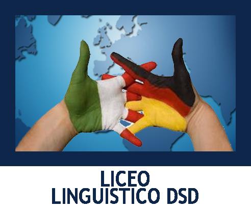Liceo Linguistico DSD