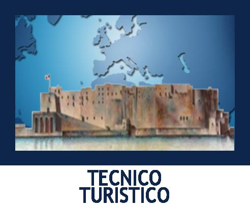 Istituto Tecnico Turistico